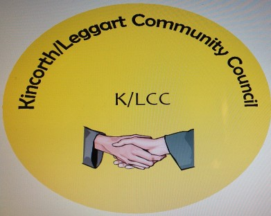 Kincorth and Leggart Community Council